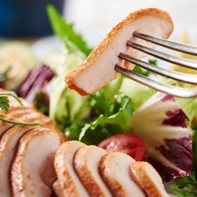 [특가상품][굽네] 스테디셀러 닭가슴살 3팩 골라담기
