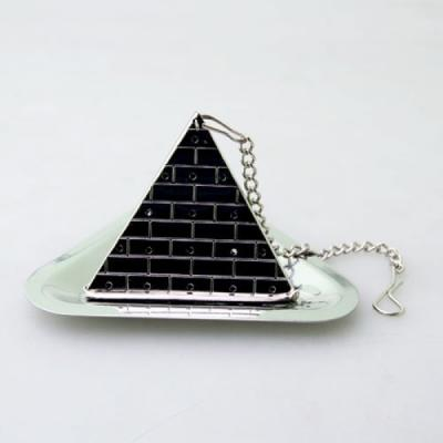 카페테리아 피라미드 인퓨져1P