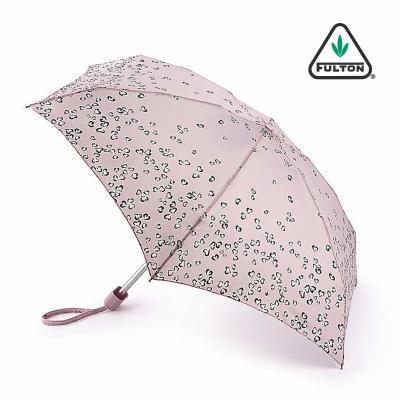 펄튼 초경량 단우산 타이니-2 페탈 하트