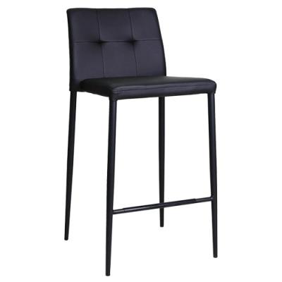 gram bar chair 2