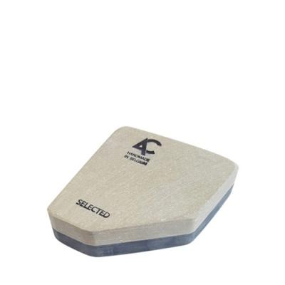 [ARDENNES COTICULE] 아데네스코티큘 숫돌 셀렉티드 조각5 약8000방