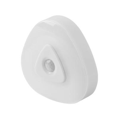 동작감지 센서등 / LED 센서등 램프 LCNW957