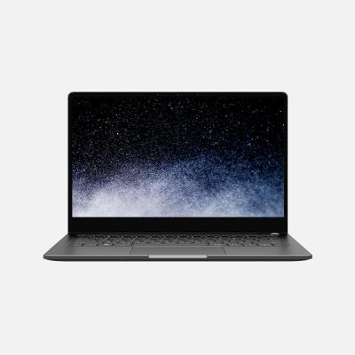 이그닉 바이북 프로 14X 2세대 리프레시