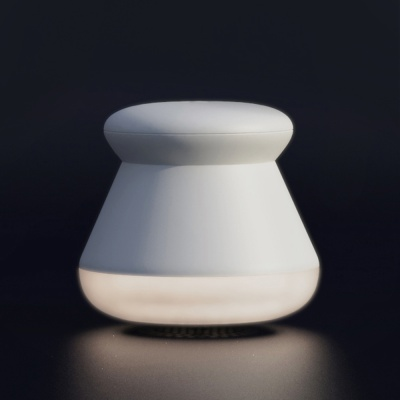 [소싱] 푸딩 보풀제거기 가정용 휴대용 업소용