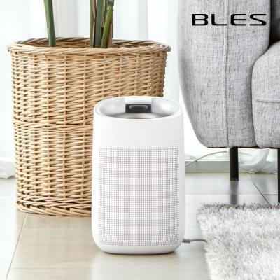 블레스 공기청정제습기 AD900W