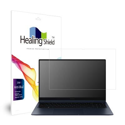 갤럭시북 프로 360 15인치 블루라이트차단 액정필름