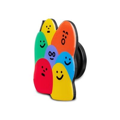 샤론6 디자인톡 그립톡 에브리띵스