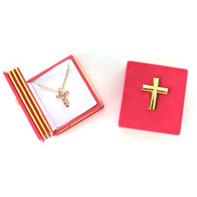 [Perfume Zoowelry Box] 노블레스-핑크