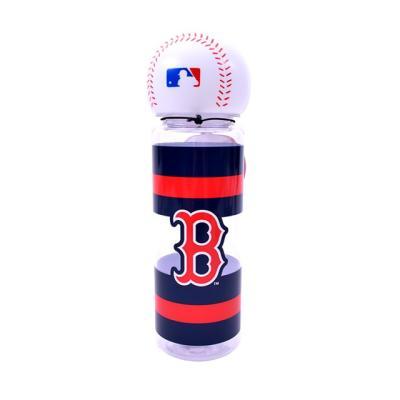 MLB볼파크트라이탄보틀(보스턴레드삭스)-ML0566
