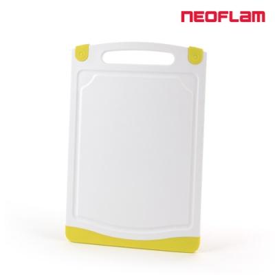네오플램 케스퍼 항균도마 중 ND1796