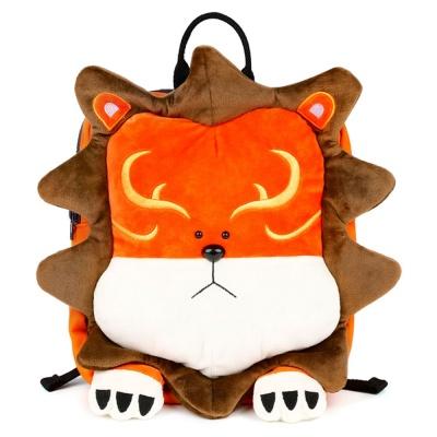 아동가방 미아방지 가방 소풍가방 캐릭터 가방 백팩