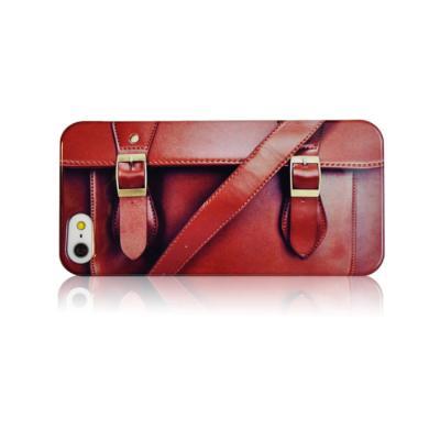 프리미엄 클랙식 런던 핸드백케이스(갤럭시노트3)