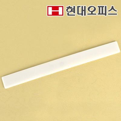 천공기 소모품 디스크(FP-I(X)용) 1개