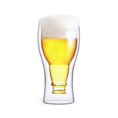 [adico]거꾸로 차오르는 맥주컵 C