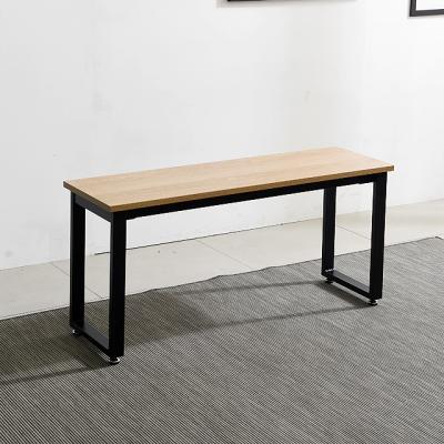 (특가-행사) 트윈의자 식탁의자 철제의자 2인체어