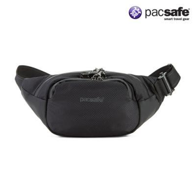 팩세이프 Venturesafe X waistpack Black
