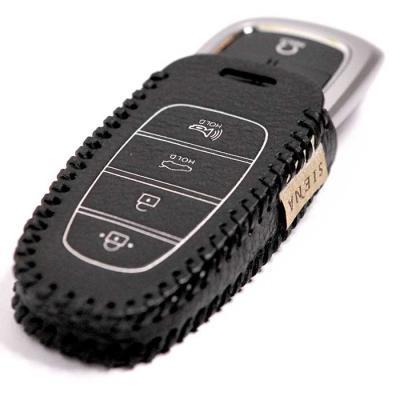 Smart CAR key case THE NEW GRANDEUR IG 5color