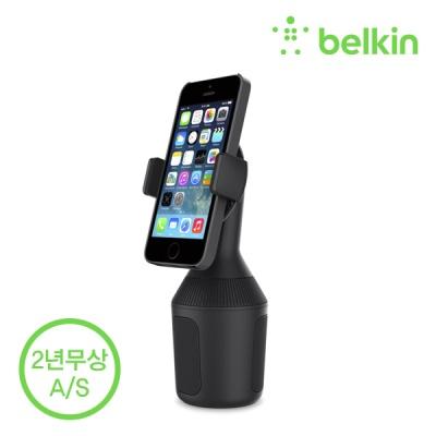 벨킨 카 컵 마운트 차량용 핸드폰거치대 F8J168bt