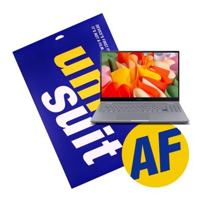 갤럭시북 플렉스 알파 15형(NT750QCJ) 클리어 2매