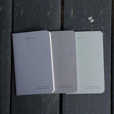 POCKET NOTE BOOK_1