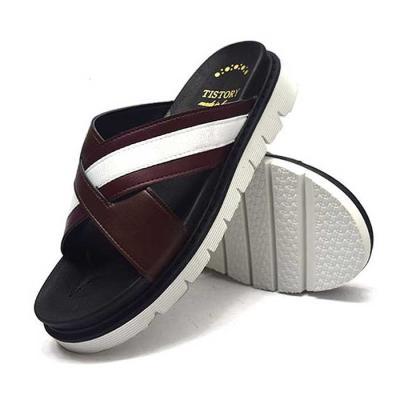 Verano Hombre 키높이 sandal 2color CH1612220