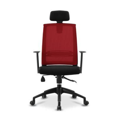 office 커리어 의자 VINCERO-07