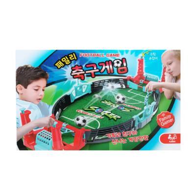 SK 패밀리 축구게임