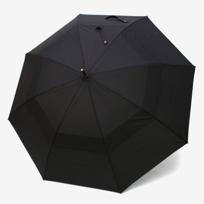 파라체이스 프리미엄 이중 캐노피 자동 장우산 1110