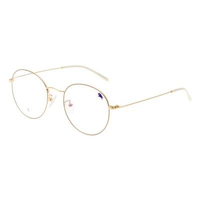 룩옵티컬 안경 LC5697 남녀공용 3컬러 S사이즈