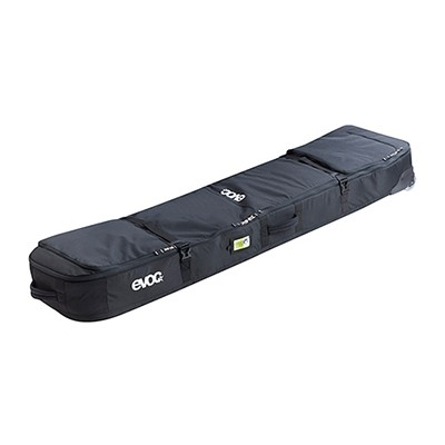 EVOC SNOW GEAR ROLLER_black_L