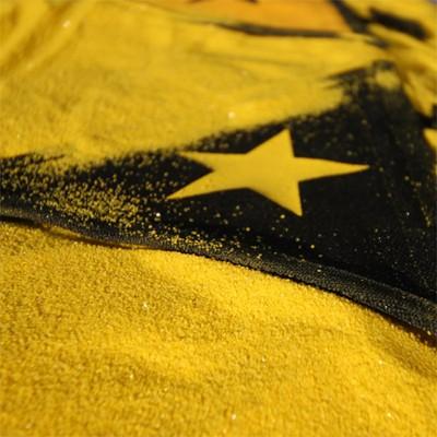 세이프티 플래그(캠스타) Safety Flag(Camstar)
