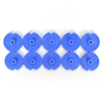 천공기 디스크 (HP-1,HP-2,HP-3,HP-4용) 10개