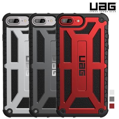 UAG 아이폰8플러스/7플러스 모나크 케이스