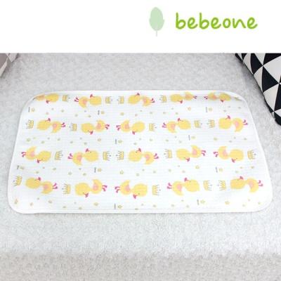 [베베원] 베베덕 미니방수요   출산선물