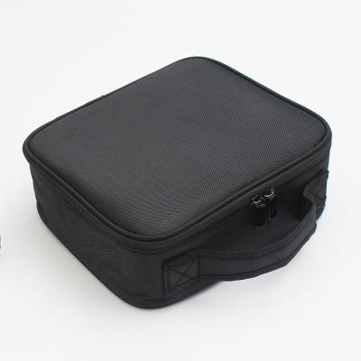 화장품 가방 블랙