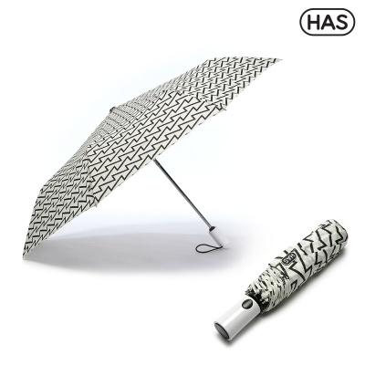 [HAS] 완전 자동우산 3단_HS3AW3855(68)