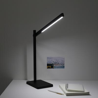 [무아스] 모던심플 LED 스탠드