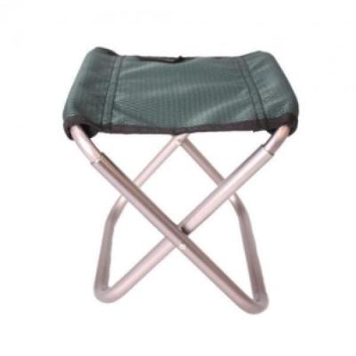 미니 체어 M 야영 캠핑 낚시 간편 의자 접이식 경량