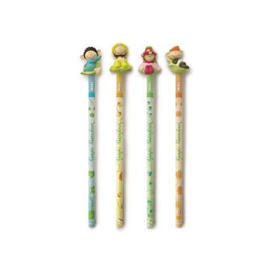 NICI 요정시리즈 연필