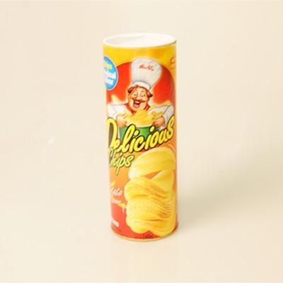 스네이크 감자칩