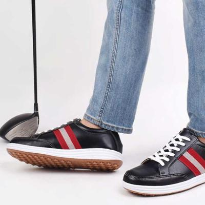 MAN casual GOLF SHOES 2color CH1694404