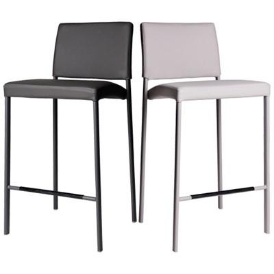 N bar chair set