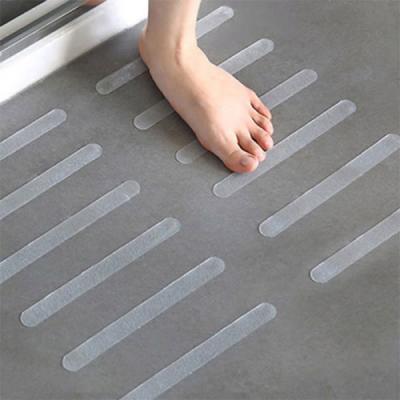 논슬립 미끄럼방지 패드 욕실 테이프