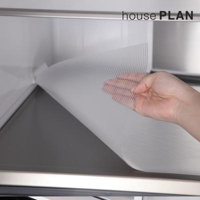 냉장고매트 40*200