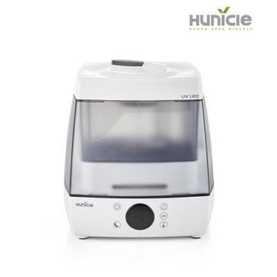 휴니클 간편세척 UV 살균 가습기 SEH-D1800