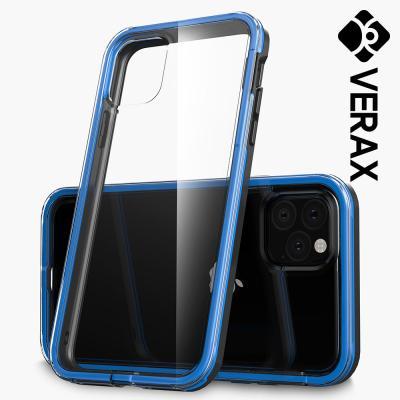 P426 아이폰11 XR XS 8 플러스 프로 맥스 하드케이스