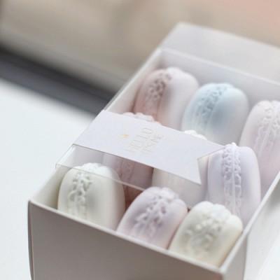 디비디 초콜릿 박스 - Bloom (2set)