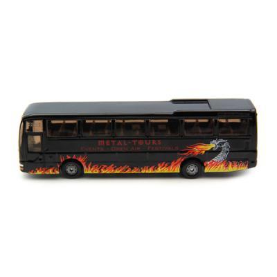 [시쿠]버스