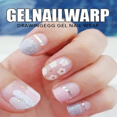 GNW2-30 솜사탕