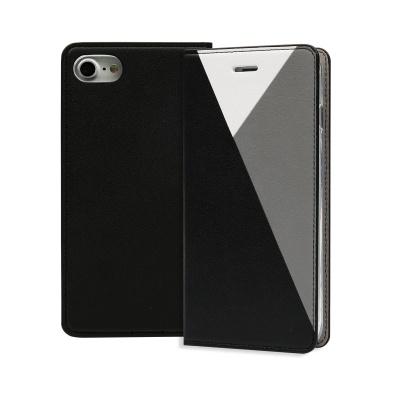 스매스 아이폰8 케이스 에프에스